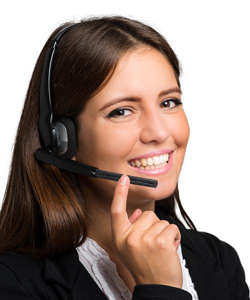 Customer Solutions
