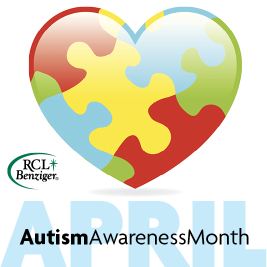 april-autism-awareness-month