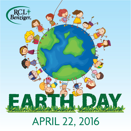 april-22-16-earth-day