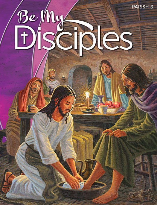 be-my-disciples-parish-cover.jpg