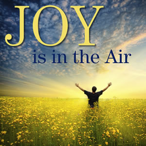 joy-is-in-the-air-celebrating-the-great-fifty-days