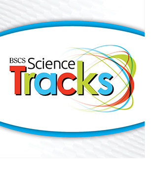 BSCS_Science_Tracks.jpg