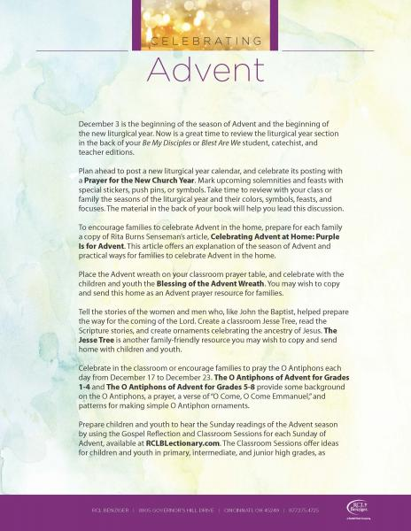 2017_AdventLETTER_Page_1.jpg