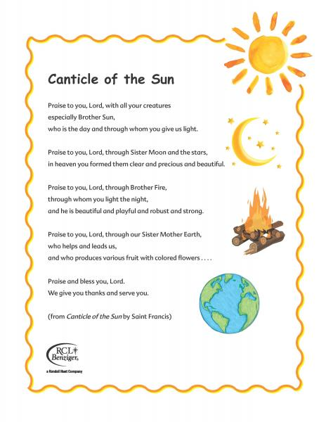 Canticle of the Sun-Child.jpg