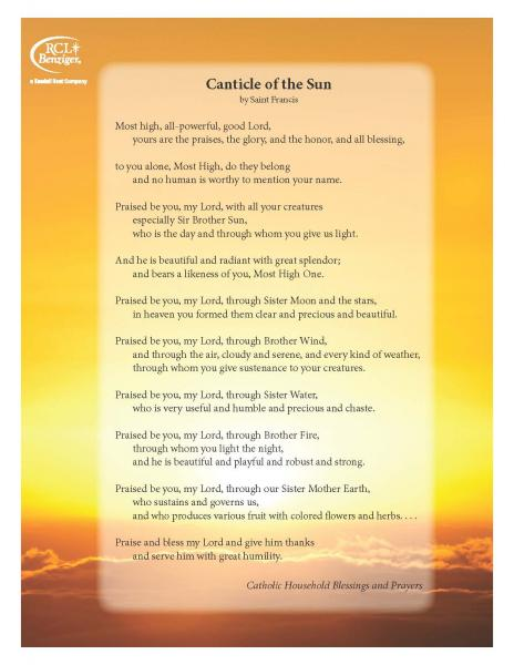 Canticle of the Sun.jpg