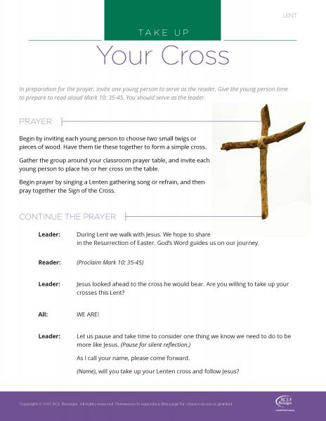 Lent2018_TakeUpYourCross_Page_1.jpg