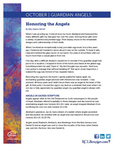 NewsletterDownloads_Oct_AngelsArticle.jpg