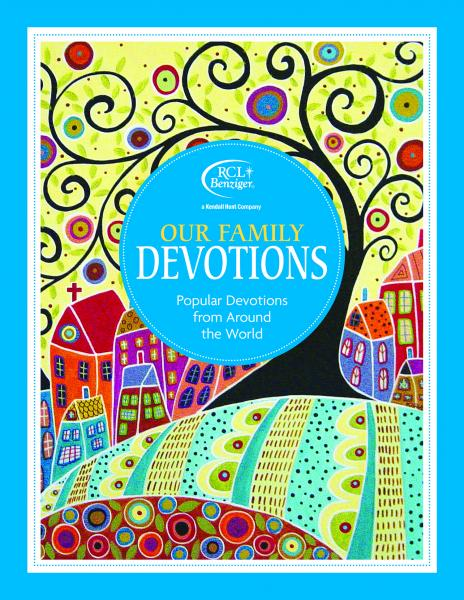 OurFamilyDevotions_English_8.5x11Cover.jpg
