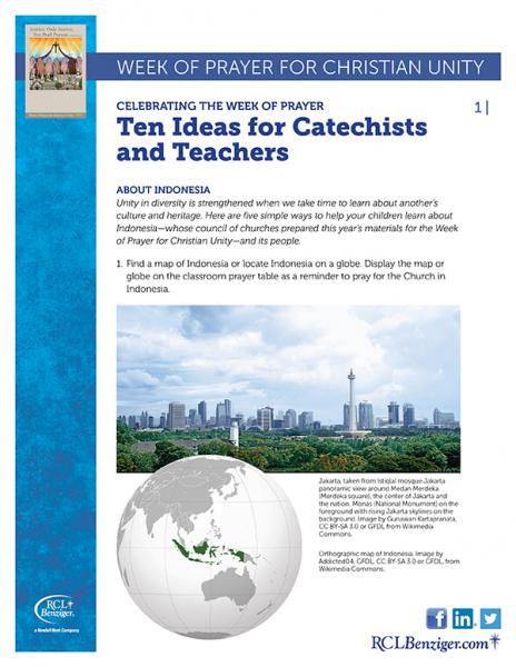 Week of Prayer for Christian Unity Catechist-Teacher Download.jpg