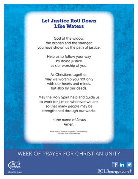 Week of Prayer for Christian Unity Prayer.jpg